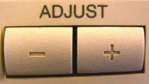 adjusting solex 30 pdsi picture 13
