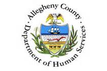 alleghany county pa department of aging picture 6