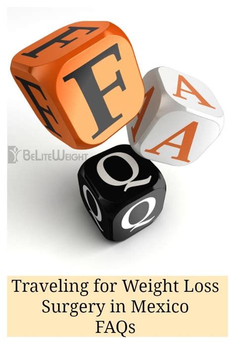 weight loss surgery financing picture 5