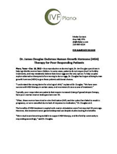 dr jim stoppani on human growth hormone picture 2