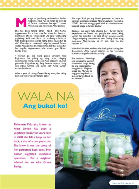 mx3 food supplement health benefits testimonial comments picture 4
