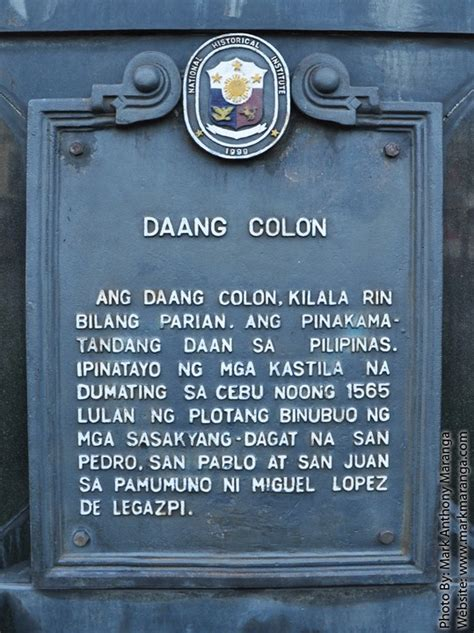 colon activator available in the philippines picture 13