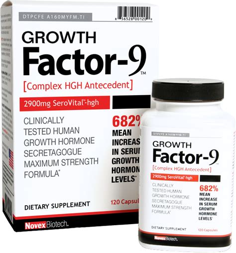 can buy hgh factor at vitamin store picture 2