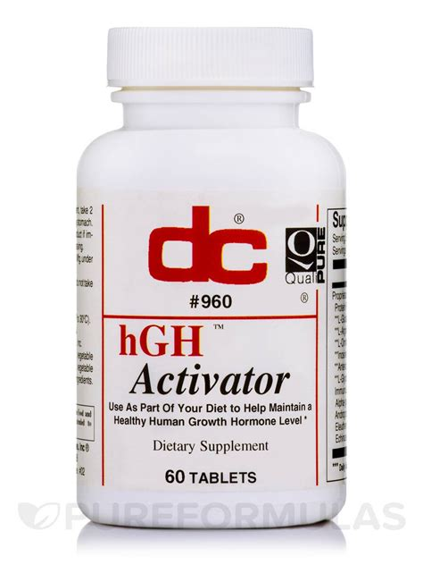 hgh levels capsule cost picture 6