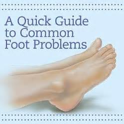 foot problems in diabetics picture 5