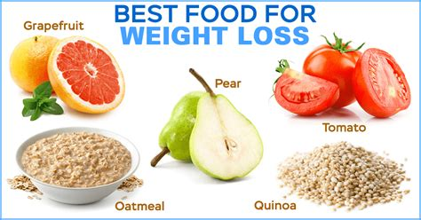 free weight loss diet picture 22