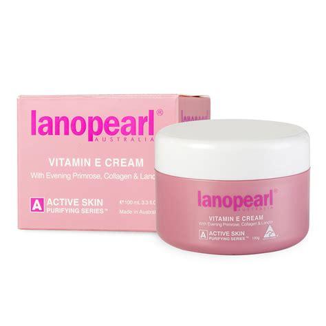 collagen vitamin e picture 13