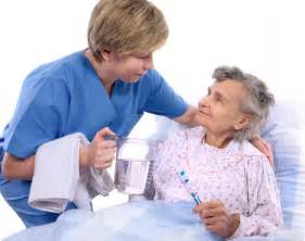 home health care for the elderly in guildford picture 19