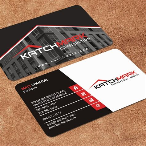 business cards online picture 3
