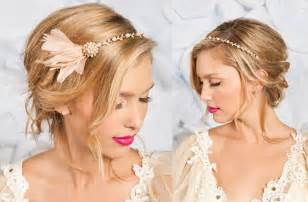 bridal hair magazines picture 19