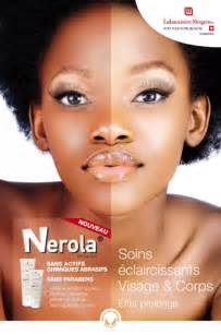 skin whitening pills for black people picture 7