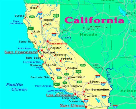 california picture 5