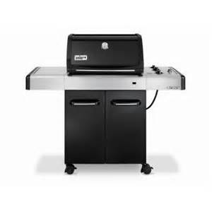 free grill h online picture 7