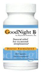 best hgh releaser supplement for night picture 4