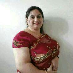 indian desi fat anti sex lower picture 9
