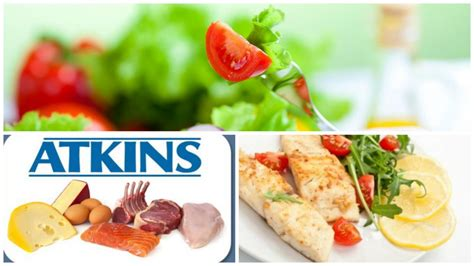 atkins cholesterol diet picture 14