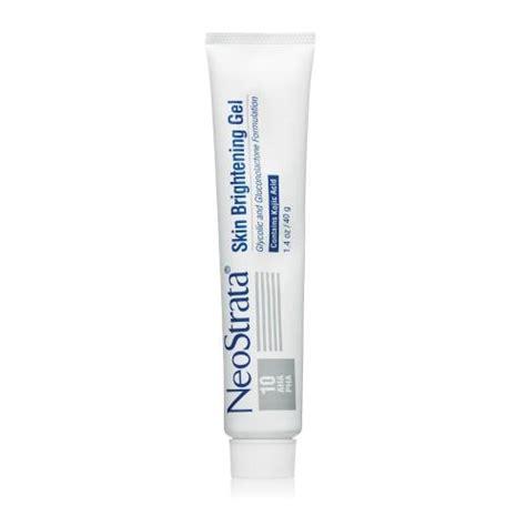 celllulite cream licorice extraxt picture 2