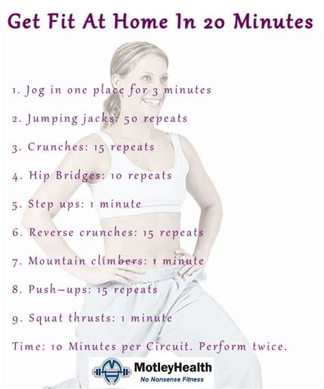 exercise for fortyplus mummy to reduce weight in picture 9