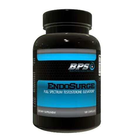 testosterone booster for pct picture 7