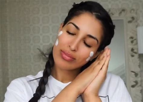 can zinc oxide cause acne picture 3