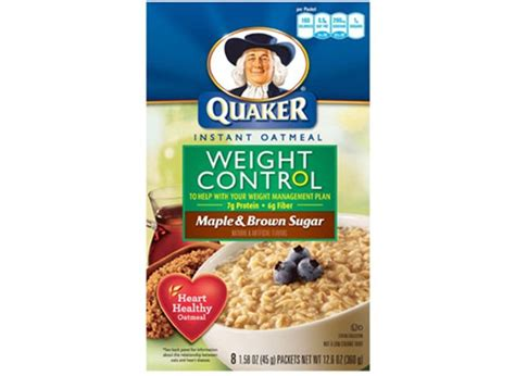 weight loss for idiots diet eating oatmeal picture 3