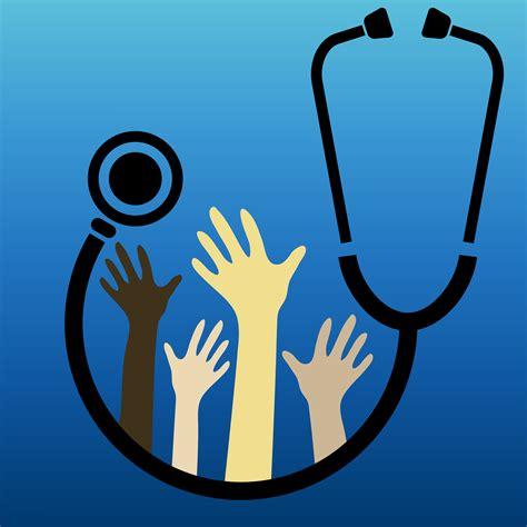 advocates for health care picture 3