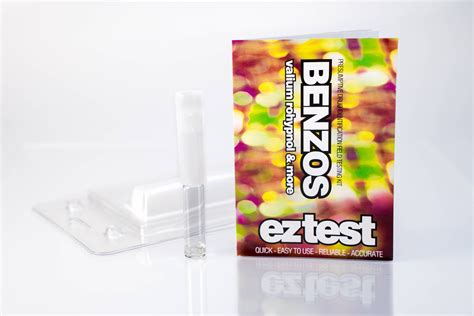 does ultra eliminex xanax work with drug test picture 4
