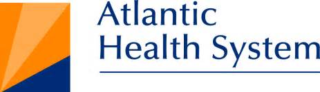 alantic health system picture 2