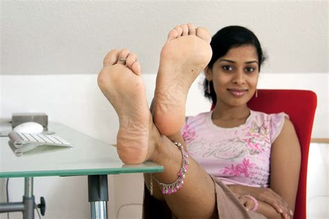 allyoucanfeet free picture 8