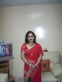 local desi women xossip picture 5