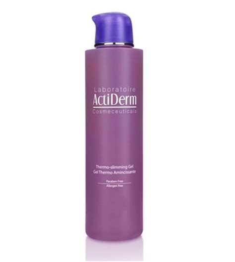 what actiderm product is best for loose skin picture 2