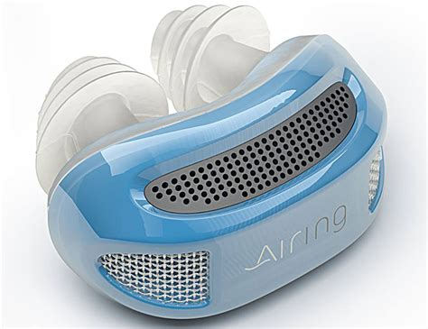 newest devices for sleep apnea besides cpap picture 2