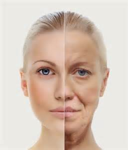 effects of aging picture 3