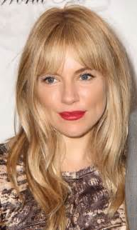 blondes for beige skin picture 10
