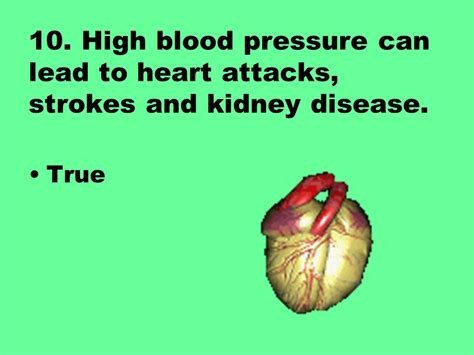 can a fever cause blood pressure to rise picture 5