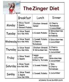 japanese weight loss diet picture 6