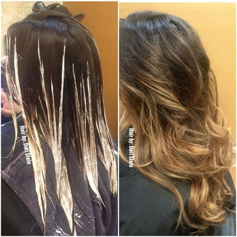 hair color ola picture 7