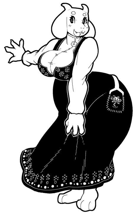 renamon sexy breast picture 1