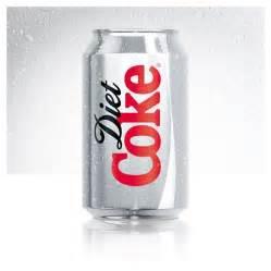 diet cola picture 19