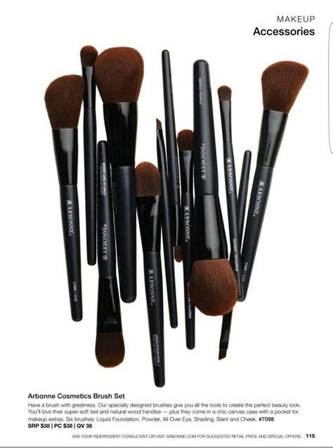 arbonne skin care liquidators picture 2