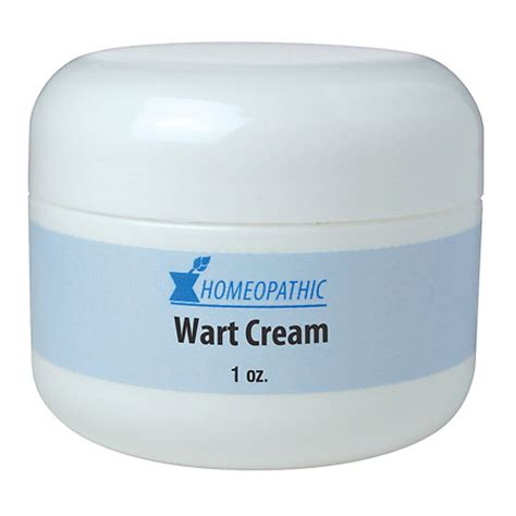 wart removal cream propyderm picture 1