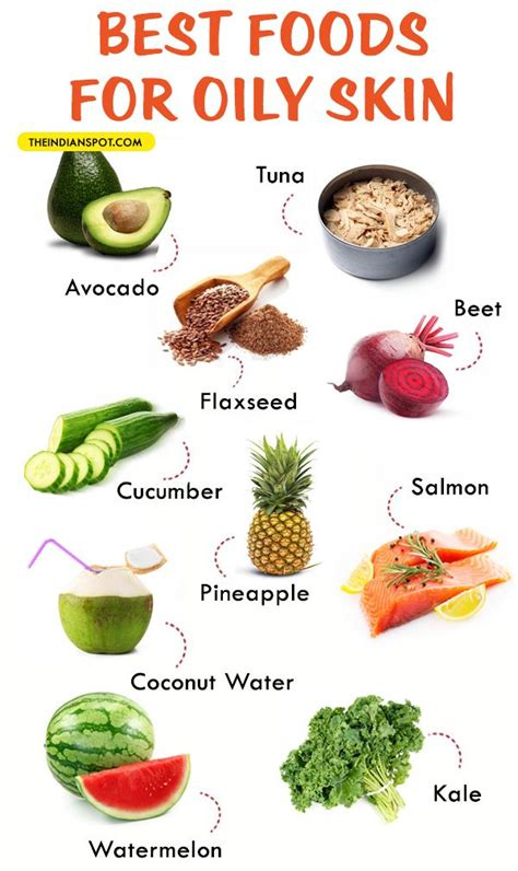 foods for dry skin picture 9