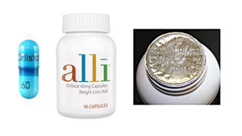 alli diet pills back on shelves 2014 picture 5