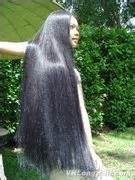 long hair erotica stories picture 14