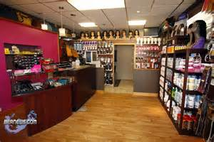 beauty supply store that sells picture 2