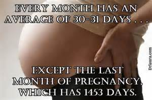 sex pregnancy last month picture 2