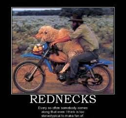redneck h jokes picture 17