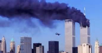devils face in twin towers smoke picture 7