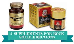 erection supplements picture 2