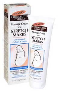 mother's friend oil for stretch marks at walmart picture 1